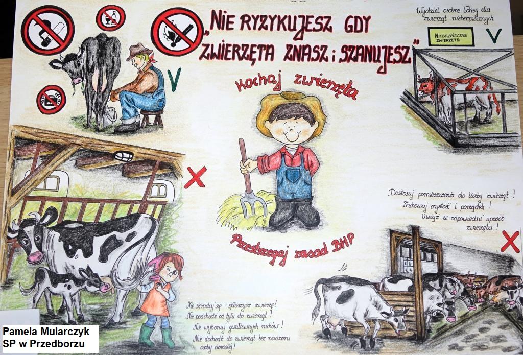 Wręczenie-nagród-Konkurs-plastyczny-w-Łodzi-1-miejsce-kl-4-8-Pamela-Mularczyk